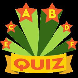 Quiz Time: Pro
