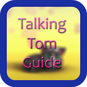 Latest My Talking Tom Guide