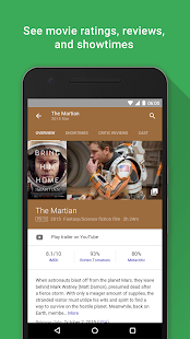 App Google APK for Windows Phone