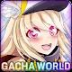 gacha world