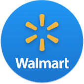 Download Walmart.com – Sua Loja Virtual APK to PC