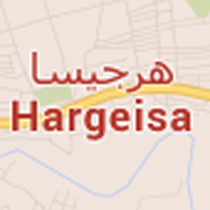 Hargeisa City Guide