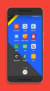 Memies - Icon Pack- screenshot thumbnail
