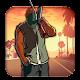 Grand Theft Alpha: Crime City