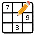 Download Sudoku Gold APK for Laptop