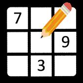 Free Sudoku APK for Windows 8
