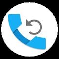 App Auto Dialer APK for Kindle