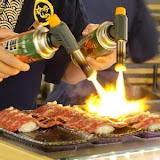 丸壽司(微風廣場)