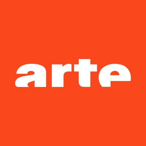 ARTE (app)