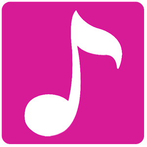 App Music Music Download APK for Windows Phone