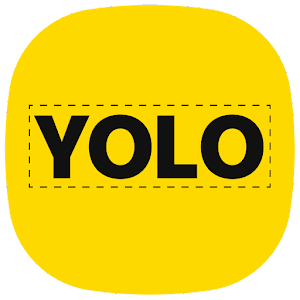 YOLO Q&A -- Happy Yoloing! For PC / Windows 7/8/10 / Mac – Free Download