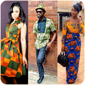 Download Latest Ghana Fashion Styles APK for Laptop