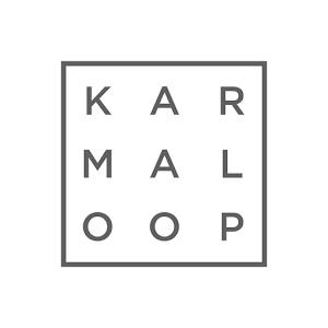 Karmaloop For PC / Windows 7/8/10 / Mac – Free Download