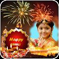 App Diwali Photo Greeting Frames APK for Kindle