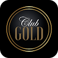 Club Gold 2.5.3 icon