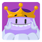 Trivia Crack Kingdoms 1.0.8 Apk