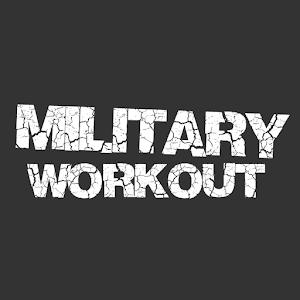 Military Workout for Android