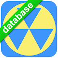 DB for Fallout Shelter 1.8 icon