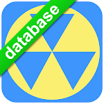 DB for Fallout Shelter 1.8 Apk