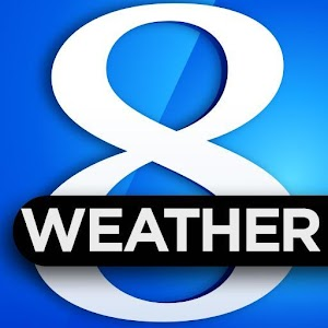 Storm Team 8 - WOODTV8 Weather For PC / Windows 7/8/10 / Mac – Free Download