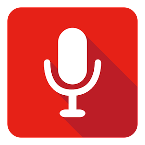 Voice Recorder Pro (License) app for android