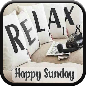 Download Happy Sunday Best Quotes For PC Windows and Mac