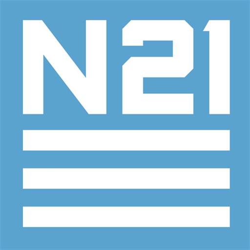 Android aplikacija N21 Slovenia WES na Android Srbija