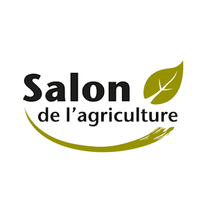 Download free Salon de l'agriculture Canada for PC on Windows and Mac