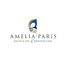 Amelia Paris Salon & Spa