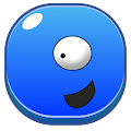 Jelly Bean Sokoban APK for Bluestacks