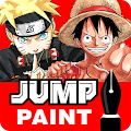 App JUMP PAINT by MediBang apk for kindle fire