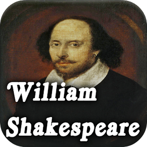 a biography of william shakespeare the greatest writer in the english language and the worlds pre em