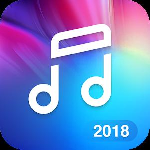 Free new ringtones 2018 For PC