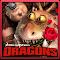 code triche Dragons: Rise of Berk gratuit astuce