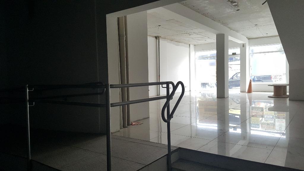 Galpão, Centro, Gravataí (LO0025) - Foto 4