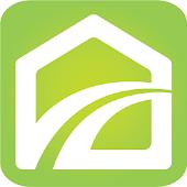 Fairway Mortgage Employee App APK baixar