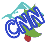 To go with CNN APK Image