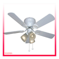 contemporary ceiling fans APK for Bluestacks