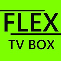 Flex TV Box  Movies TV Show amp Live TV on PC / Windows 7.8.10 & MAC