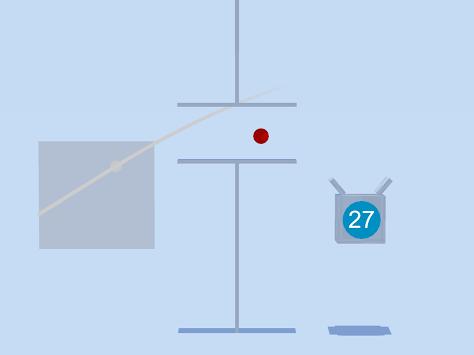 Tricky Shot ! apk screenshot