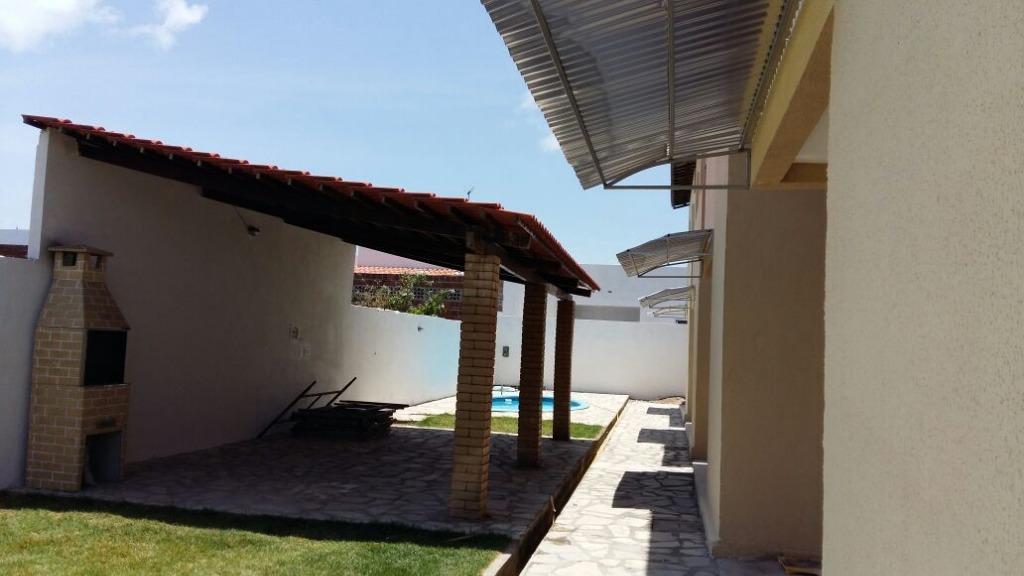 Oportunidade incrível!!! Lindo duplex vista para o mar a venda.