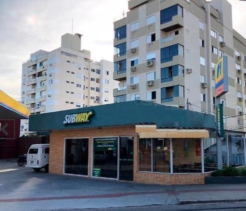 Imagem Estabelecimentos Comerciais Florianópolis Trindade 2095139