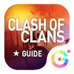 Best Guide for Clash of Clans 1.15 Apk