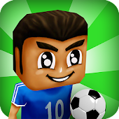 Download Tap Soccer APK on PC