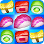 Game Sushi Smash 1.9 APK for iPhone