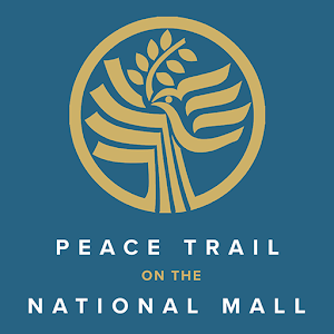 Peace Trail for PC-Windows 7,8,10 and Mac