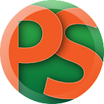 PhotoSync Pro (No AD) Icon