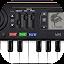 Download Music Keyboard APK