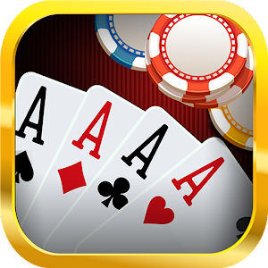 Download Video Poker Jacks or Better For PC Windows and Mac