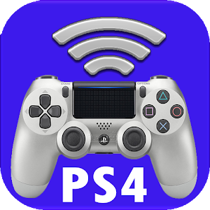 New PS4 Remote Play